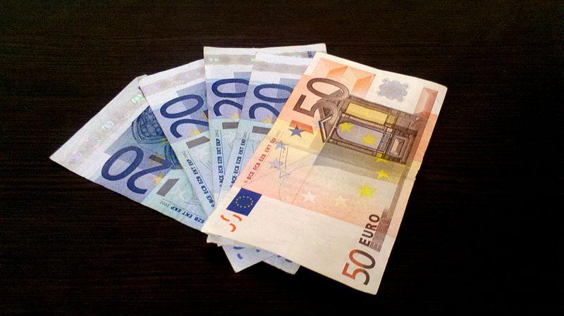 qual moeda levar para Holanda