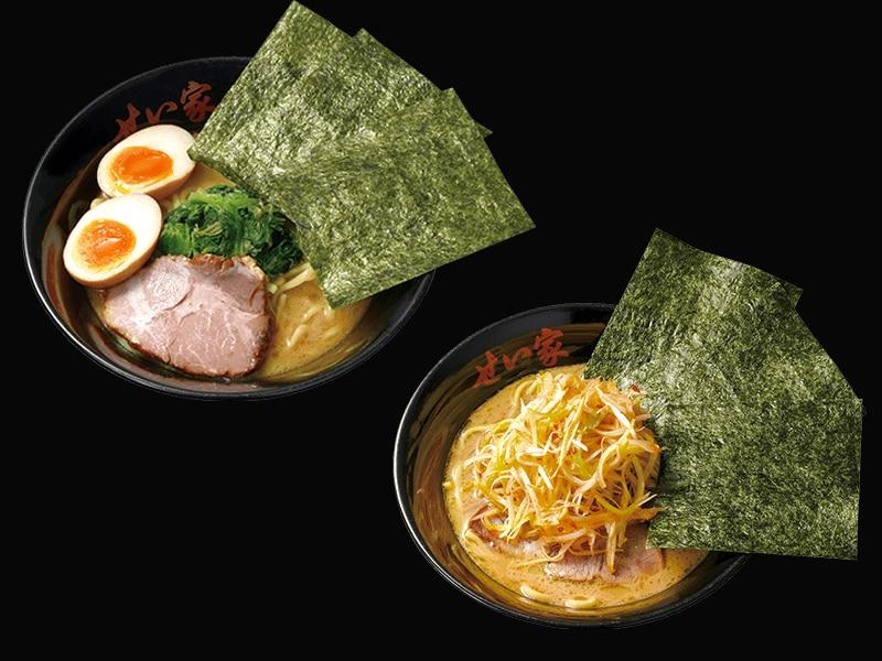 Restaurantes econômicos em Tokyo