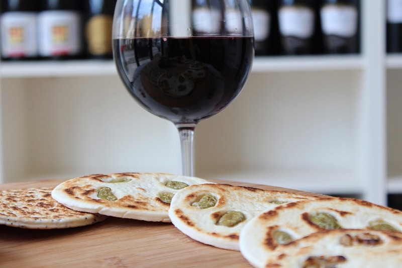 Como economizar nos restaurantes na Itália