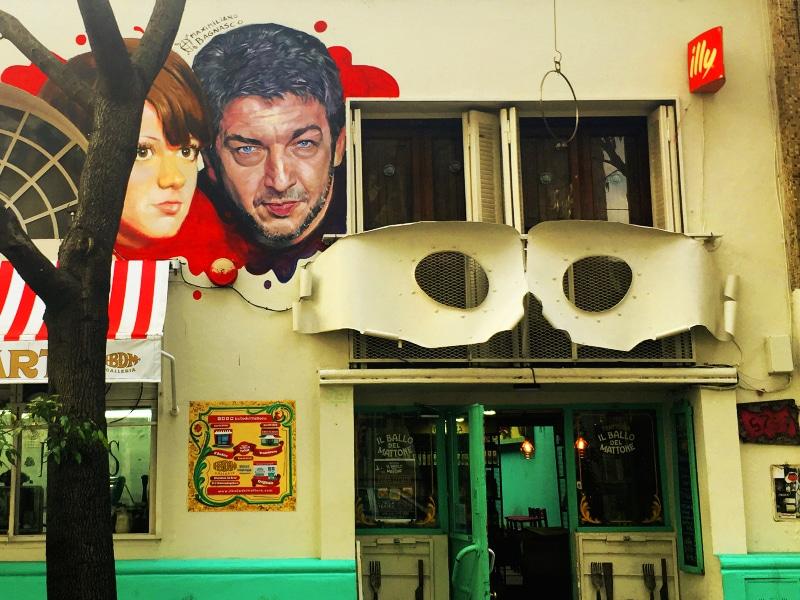 Dicas de refeições em Buenos Aires