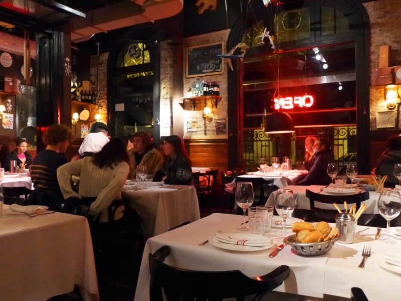Onde comer carne em Buenos Aires