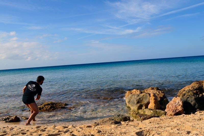 Onde mergulhar em Cuba?