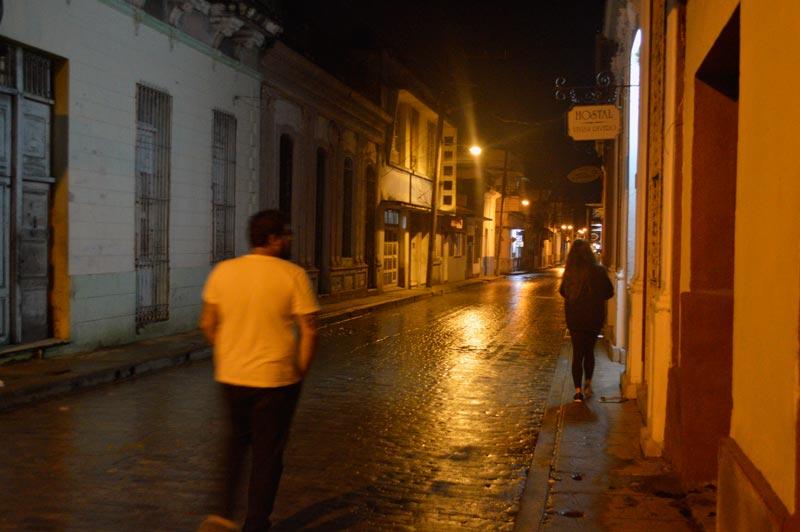 Cuba pobreza extrema