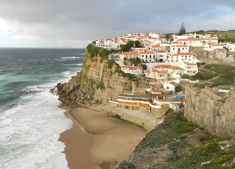 Lisboae arredores em 7 dias