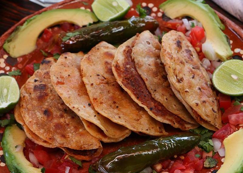 Dicas de restaurantes e bares em Monterrey