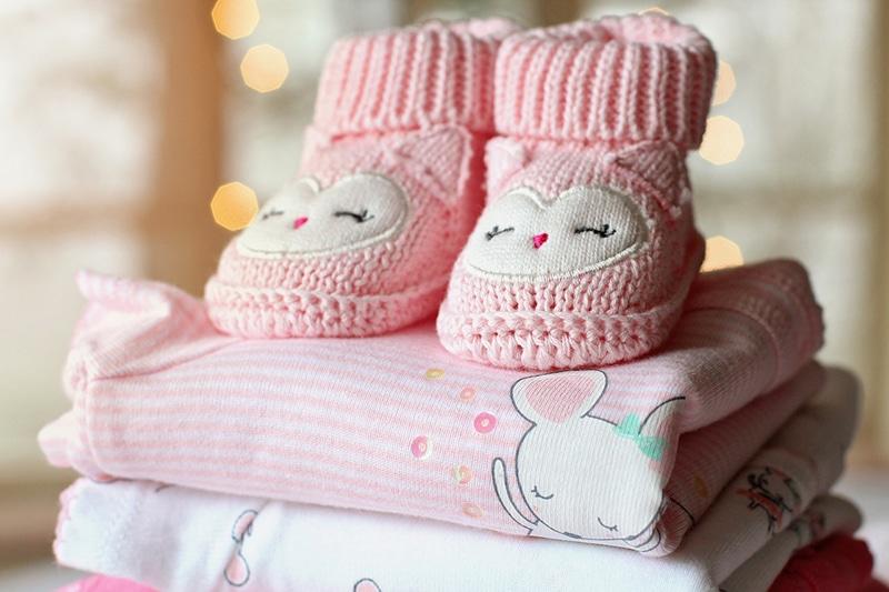 Enxoval de bebê em Nova York  dicas e lojas para gestantes   Quero ... 106ecc4ab5