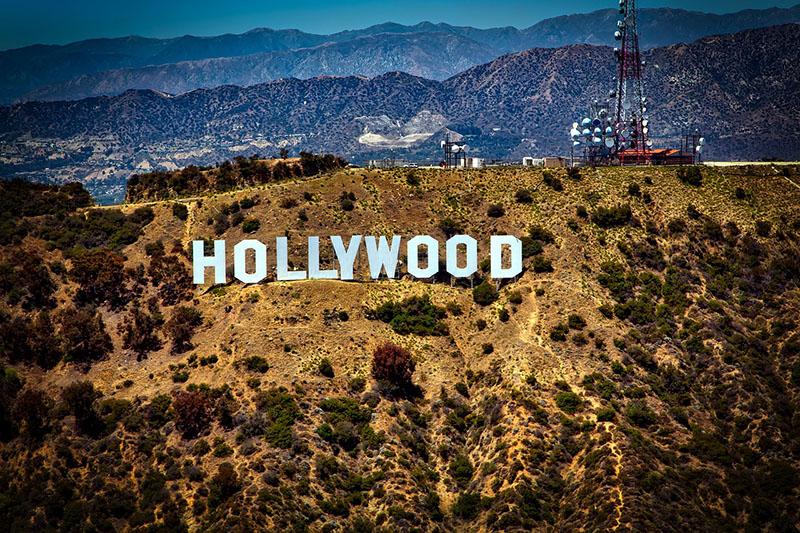 Vale a pena fazer intercâmbio em Los Angeles