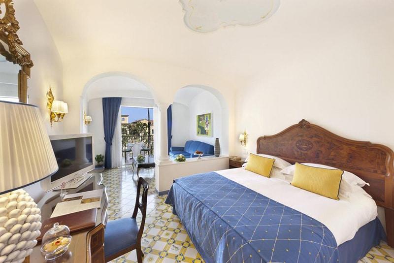 Dicas de hotéis blog de viagem