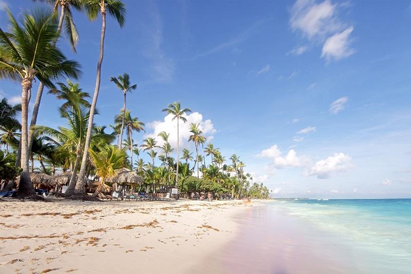 O que fazer em Punta Cana em 2019