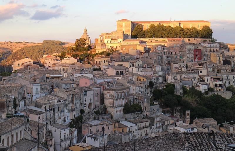 Onde viver na Itália?