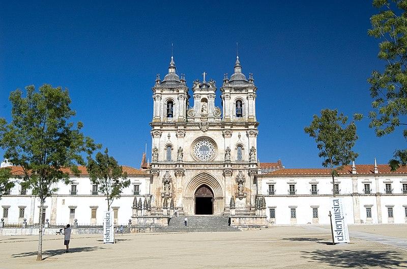 Imagens pontos turísticos portugal