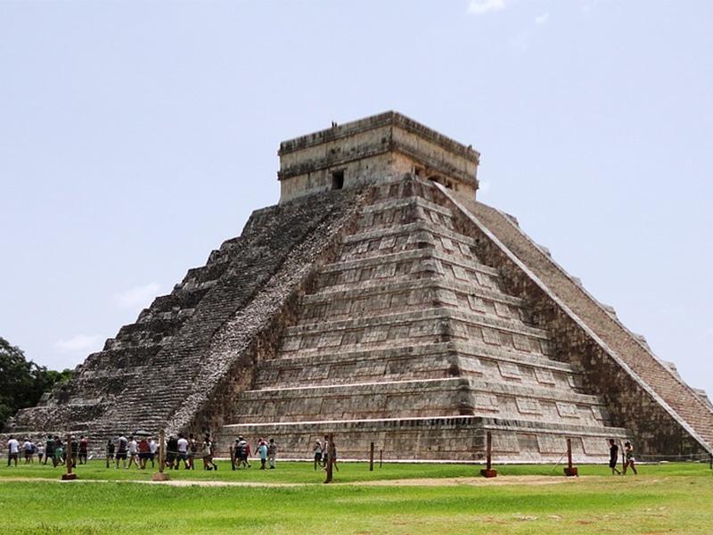 cidades do mexico nomes