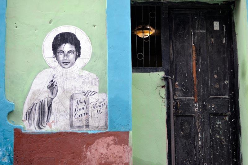 Roteiro de viagem para Cuba e tudo sobre o que fazer