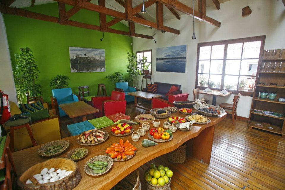 Restaurantes Cusco dicas