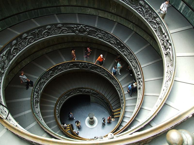 Igrejas mais bonitas da Itália para visitar