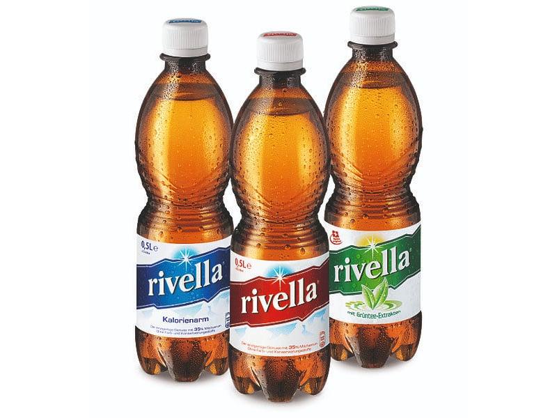 Bebidas típicas da Suíça