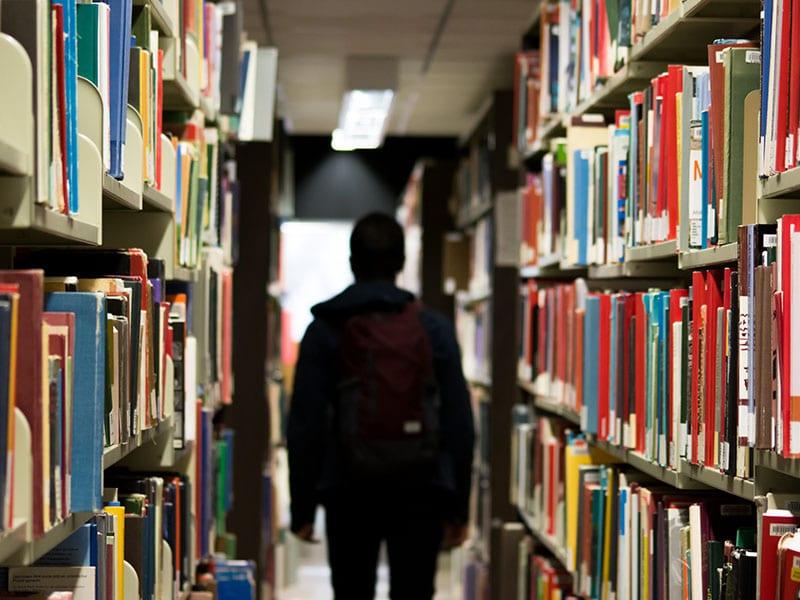 Ensino superior na Bélgica