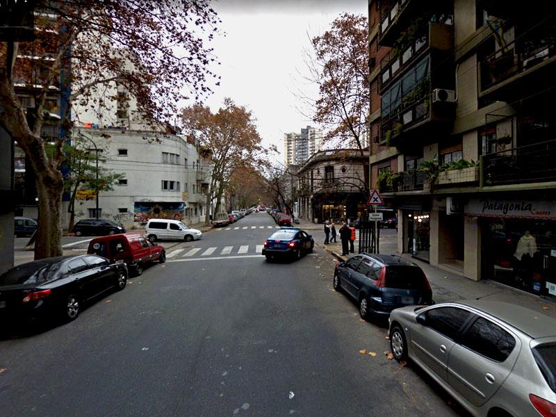 Compras em Buenos Aires dicas