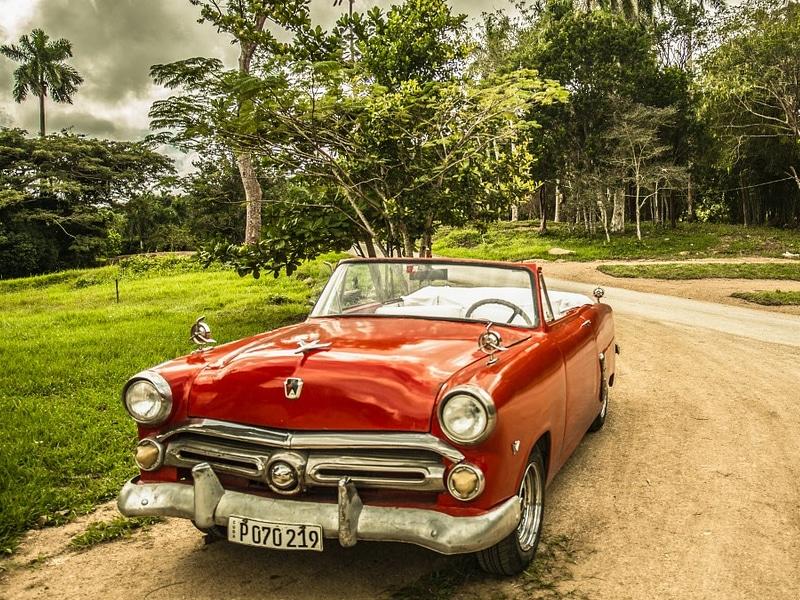 Curiosidades do povo cubano