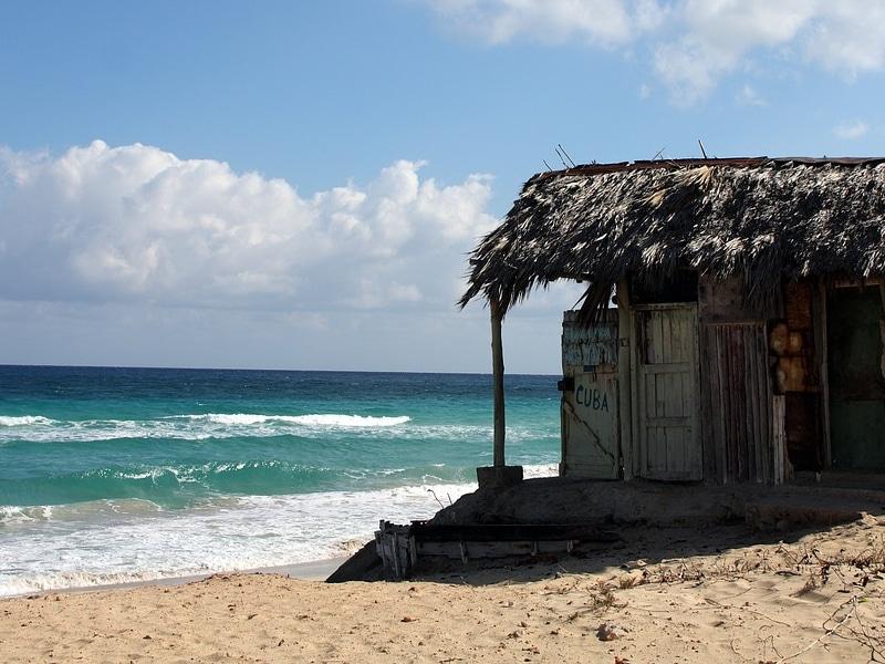 Cuba curiosidades culturais
