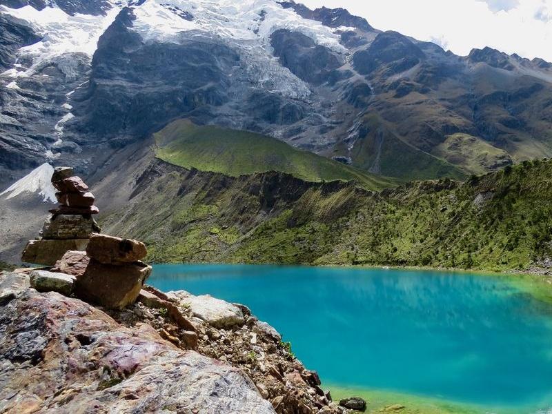 Passeios no Peru que valem a pena