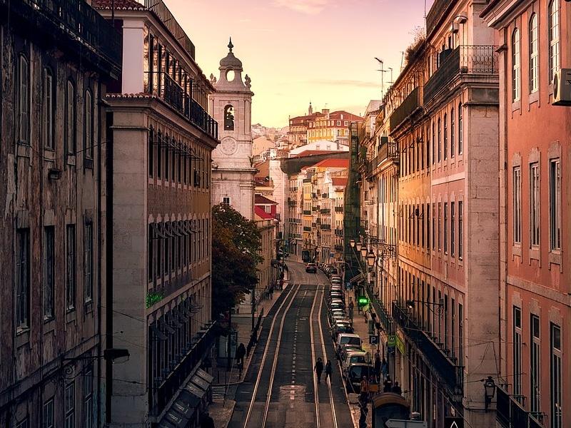 Dicas práticas de Portugal
