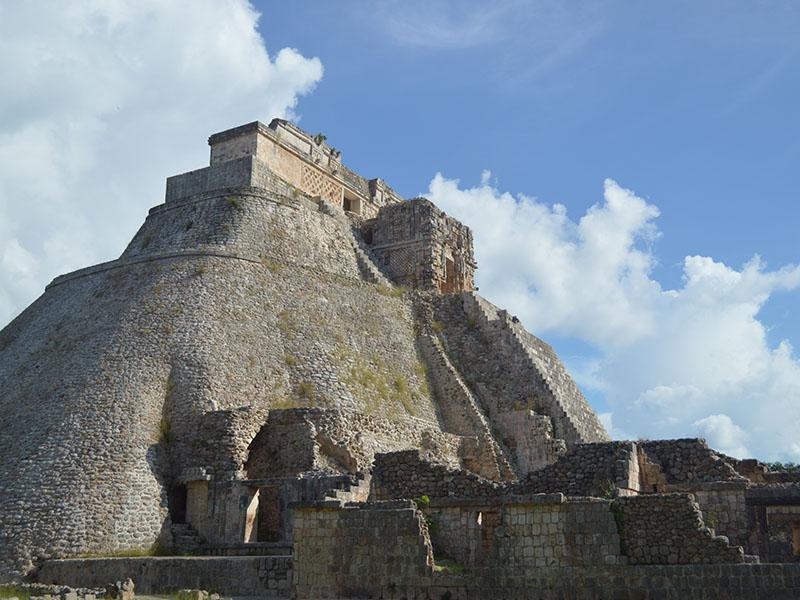 Por que ter um seguro de viagem para o México