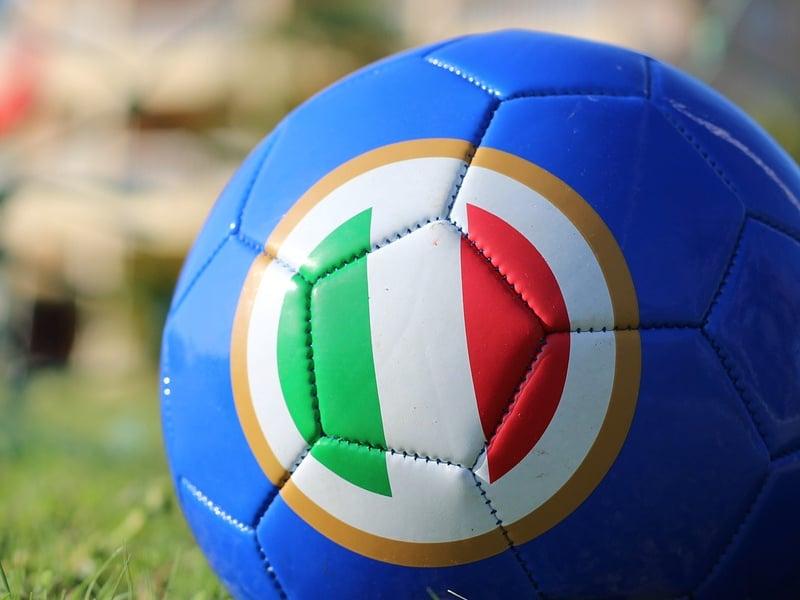 Curiosidades sobre esportes na Itália