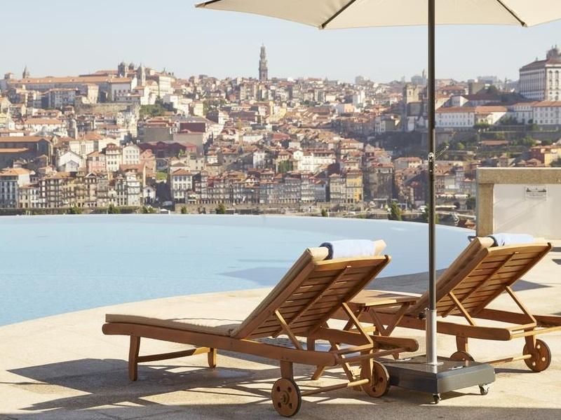 Onde ficar com conforto em Portugal
