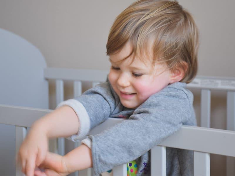 Hoteis recomendados para bebês