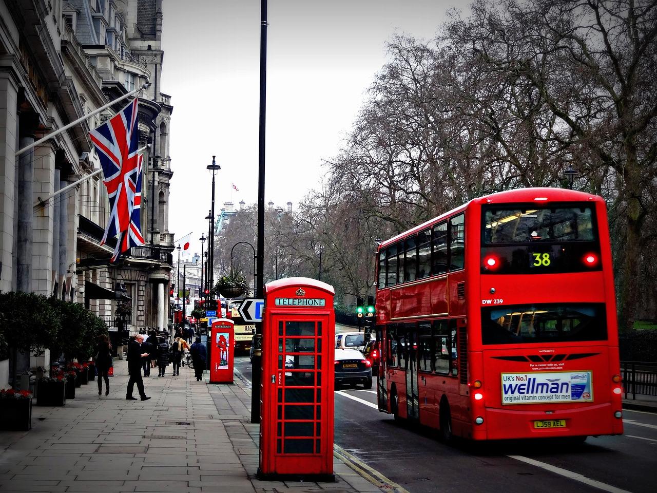 Qual é o melhor lugar para fazer intercâmbio de inglês?