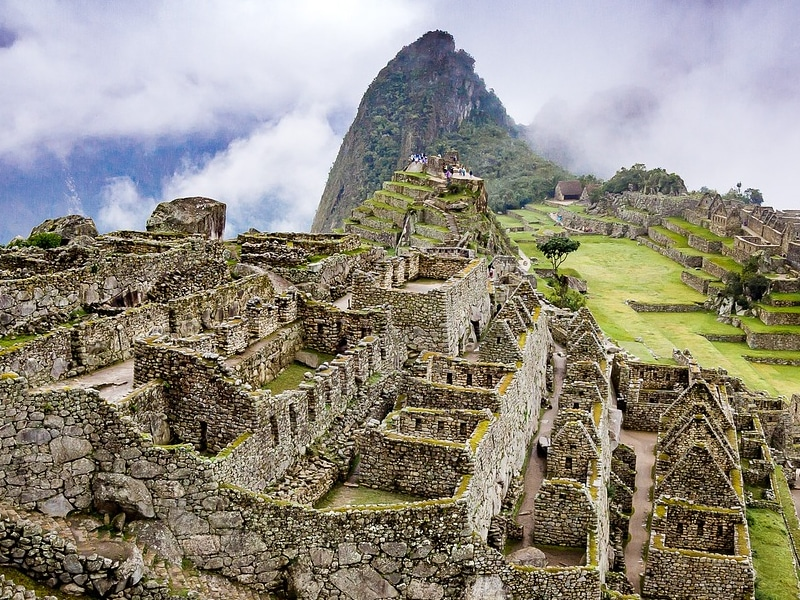 Melhores passeios de Cusco