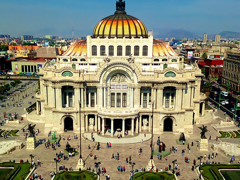 Seguro viagem para o México é obrigatório?
