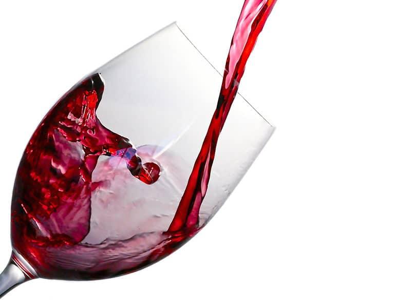 Onde comprar vinho em Buenos Aires