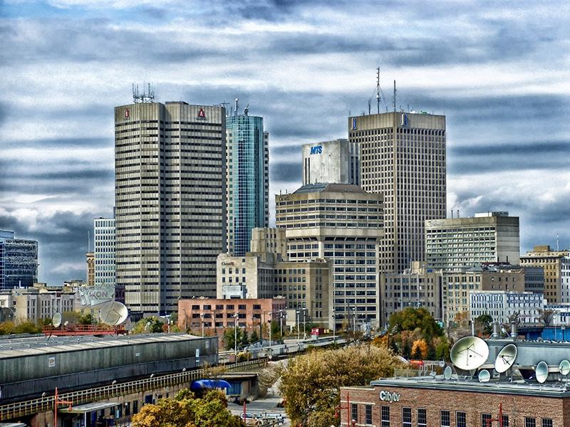 Cidades mais baratas do Canadá para fazer intercâmbio
