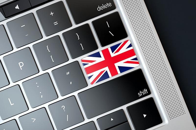 Aula online de inglês funciona de verdade?