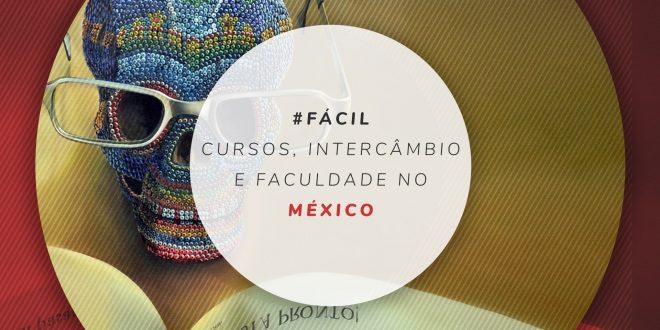 Estudar medicina no México
