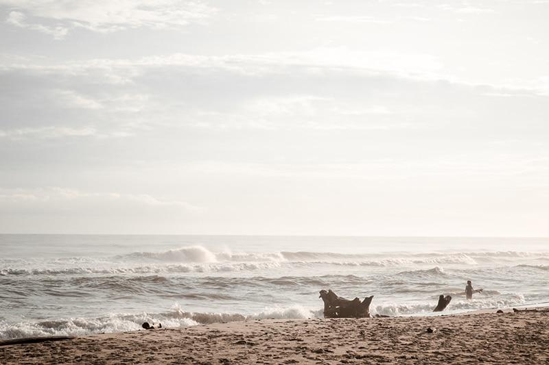 Surf em Palomino