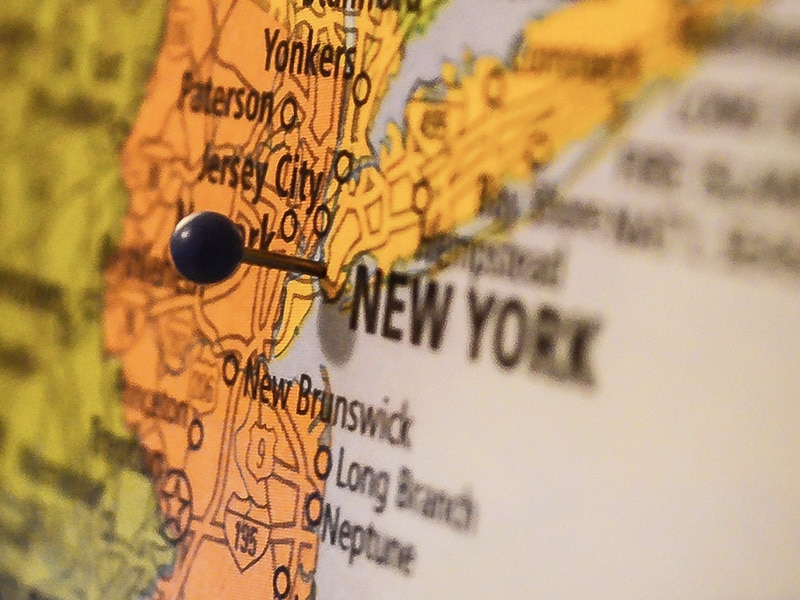O que fazer em uma viagem a Nova York