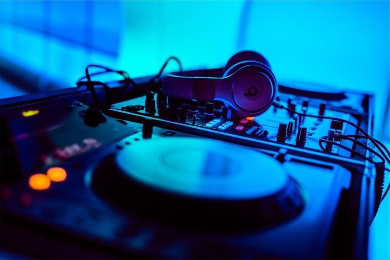 Melhores bares e baladas em Lima