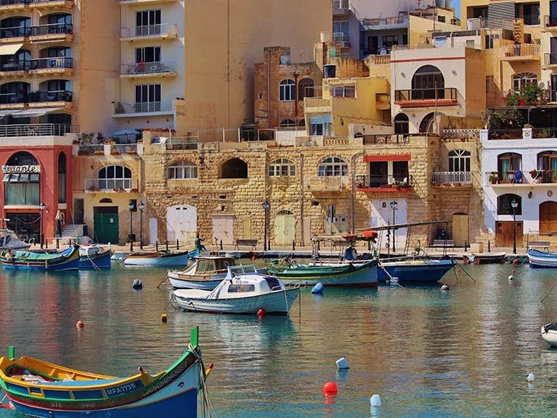 Dicas para quem quer morar em Malta custo de vida