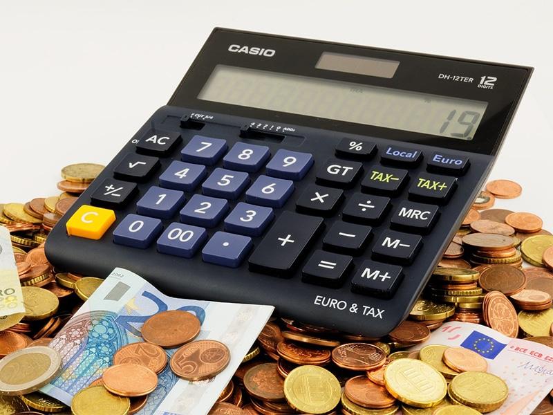 Como economizar na Suíça