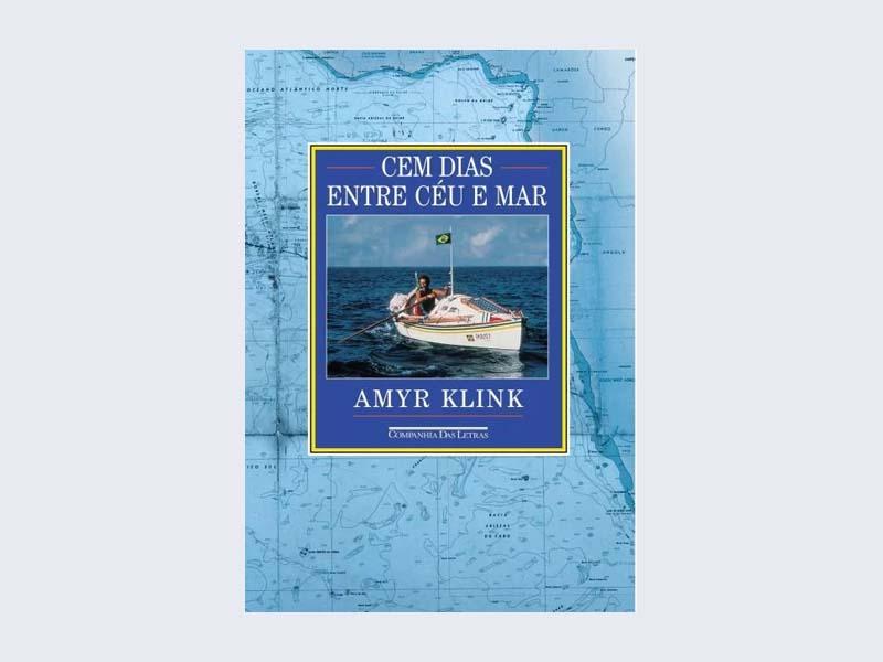 Melhores livros sobre viagem
