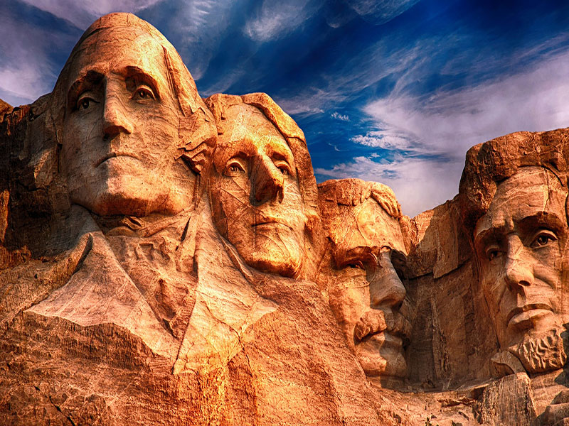 Tudo sobre o turismo nos EUA