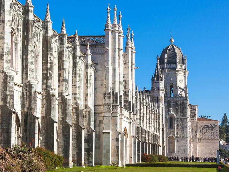 Dicas de passeios imperdíveis em Lisboa