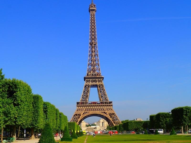 experiencias imperdiveis em paris