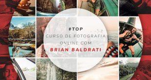 Aprende a tirar fotos para Instagram