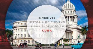Curiosidades de Cuba