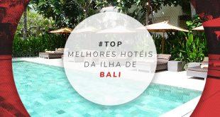 Dicas de hospedagem em Bali
