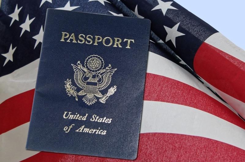 Brasileiro pode tirar o visto americano no Uruguai